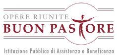 HOME | Buon Pastore